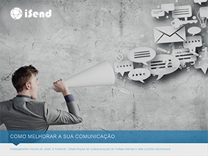 isend-comunicacao-capa