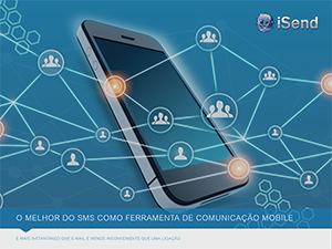 isend-sms-capa