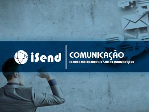 imagem-ebook-isend-comunicacao-capa