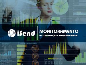 imagem-ebook-isend-monitoramento-capa