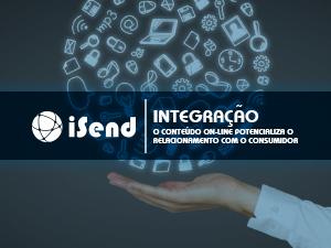 imagem-ebook-isend-integracao-capa