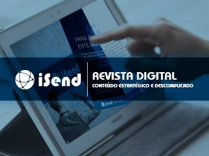 imagem-ebook-isend-revista-digital-capa