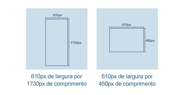 dimensoes-tamanhos-1