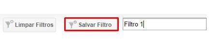 salvar filtro1